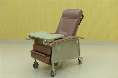 Recliner & Recliner - Jiangyin Huashi Medical Instrument CO. LTD. islam-shia.org